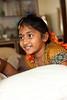 India-973
