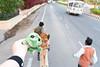 India-2633