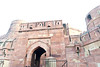 India-1841