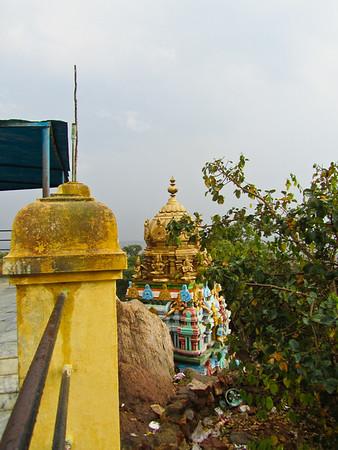 India-1141