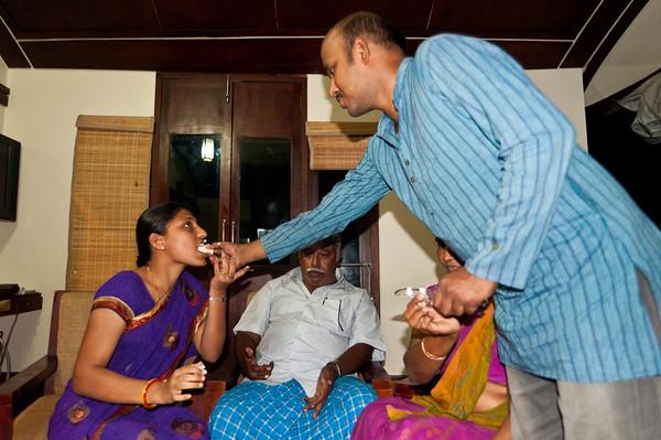 India-578