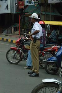 Bangalore-2629