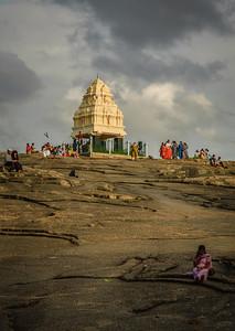 Bangalore-2641