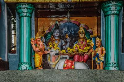 Bangalore-2721