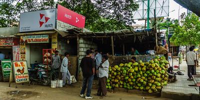 Bangalore-2713