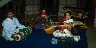 Bangalore-2606