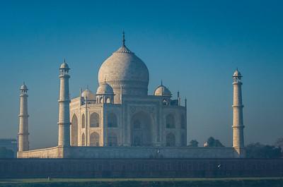 India_2015