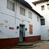 Kochi's Pardesi Synagogue is 450 years old.
