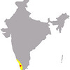 Kochi is still the spice capital of the Malabar Coast.