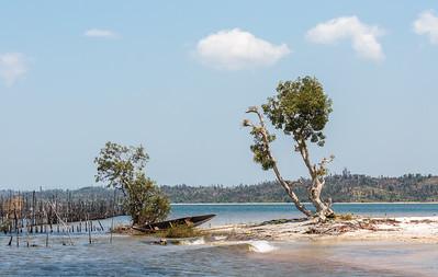 Palmarium Reserve, Madagascar