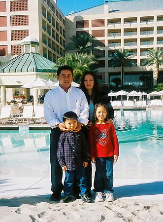 Indian Wells 2003