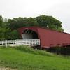Hogback Bridge