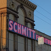 Schmitt Furniture