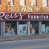 Reisz Furniture