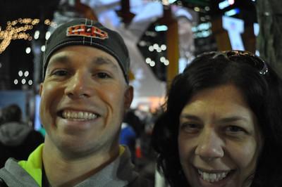 Super Bowl XLVI - Giants beat Pats