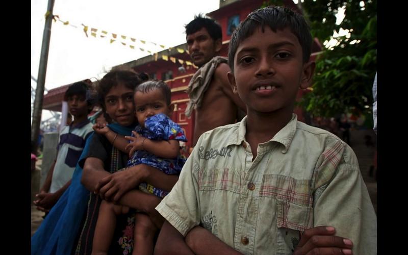 Kolkata 2010