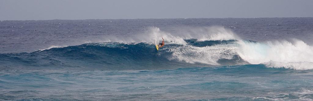Indies Trader 4 Surf Pics