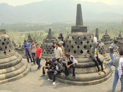 17,508 Islands (Indonesia)