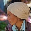 Phou Khoun Market.