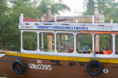 """Camel Travel""?"