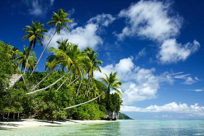 Indonesia, travel, nature, papua, landscape, landscapes