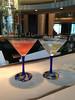Celebrity Millenium - Martini Bar