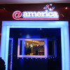 America!...  US Embassy's @america project in Indonesia.