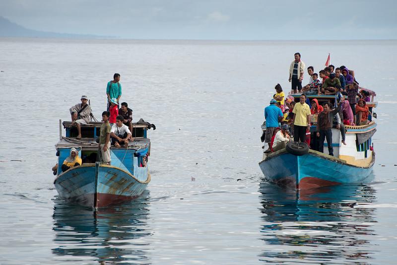 IND Sulawesi -1392