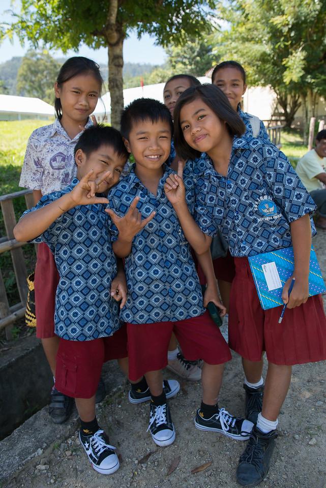 IND Sulawesi -658