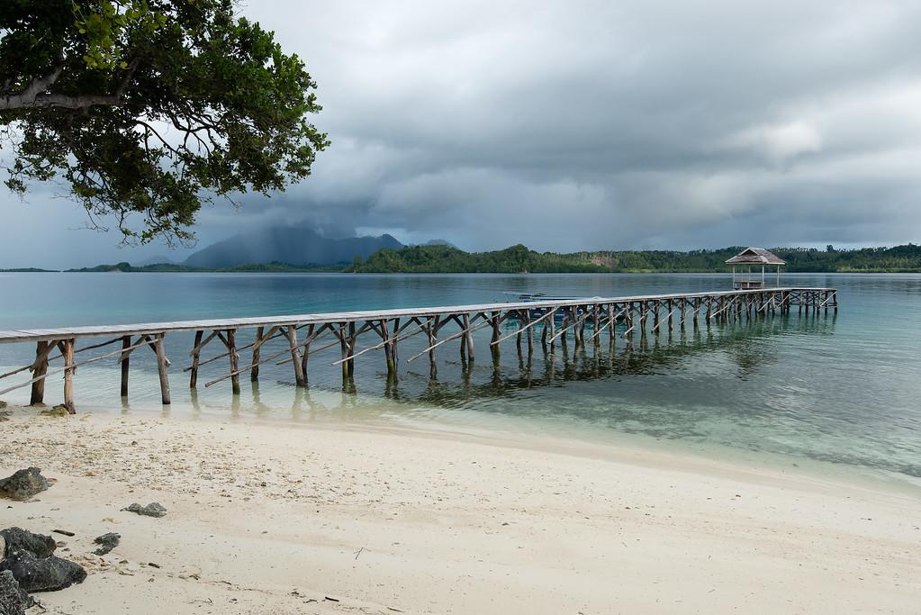 IND Sulawesi -1155