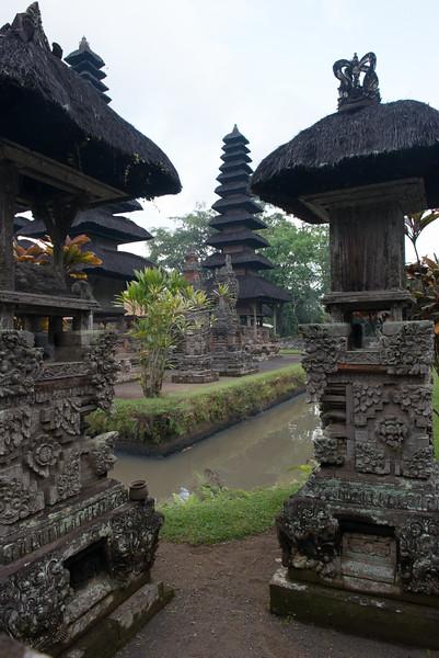 IND Bali -346
