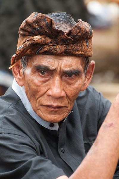 IND Bali -160