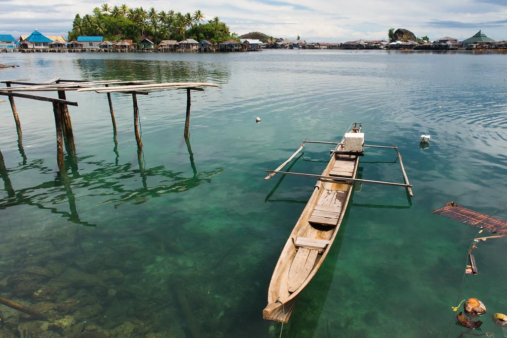 IND Sulawesi -959