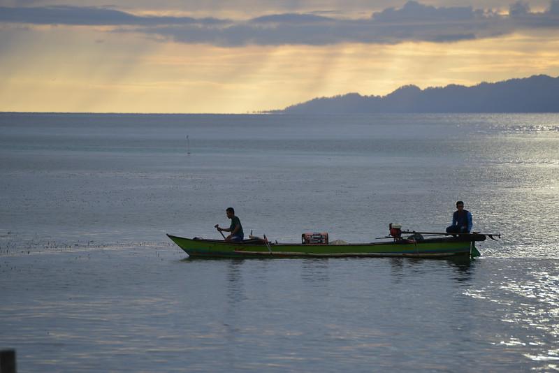 IND Sulawesi -1339