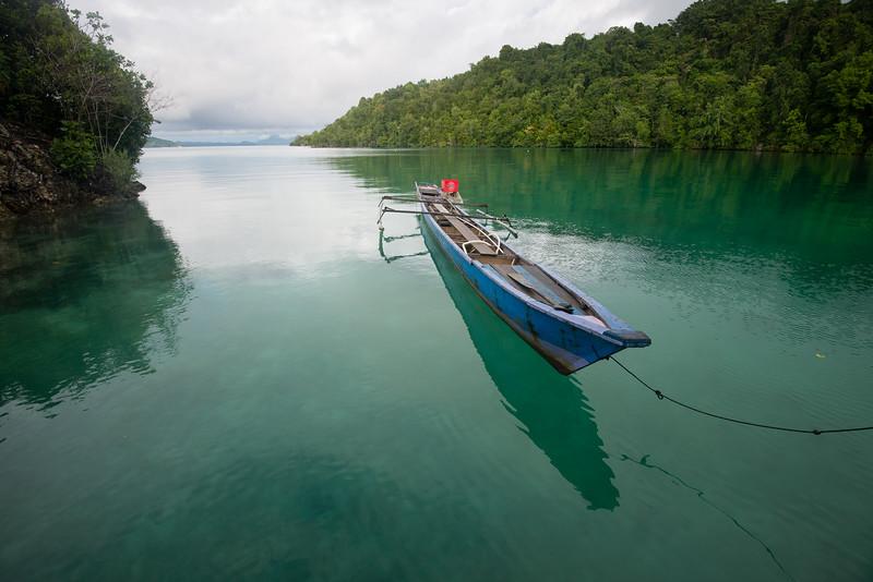 IND Sulawesi -829