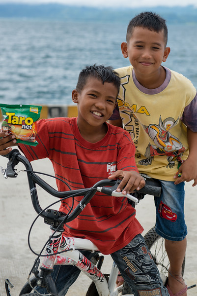 IND Sulawesi -1449