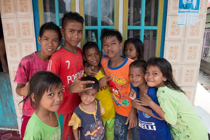 IND Sulawesi -961