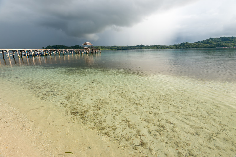 IND Sulawesi -1163