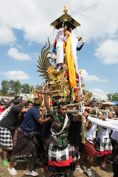 IND Bali -199