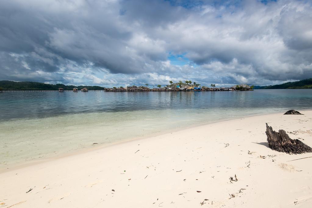 IND Sulawesi -1090