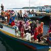 IND Sulawesi -1399