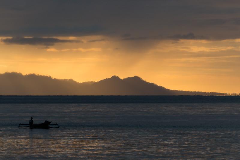 IND Sulawesi -1358
