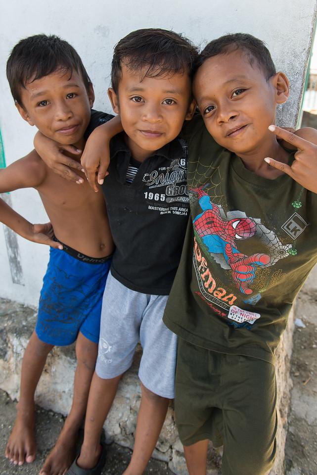 IND Sulawesi -992