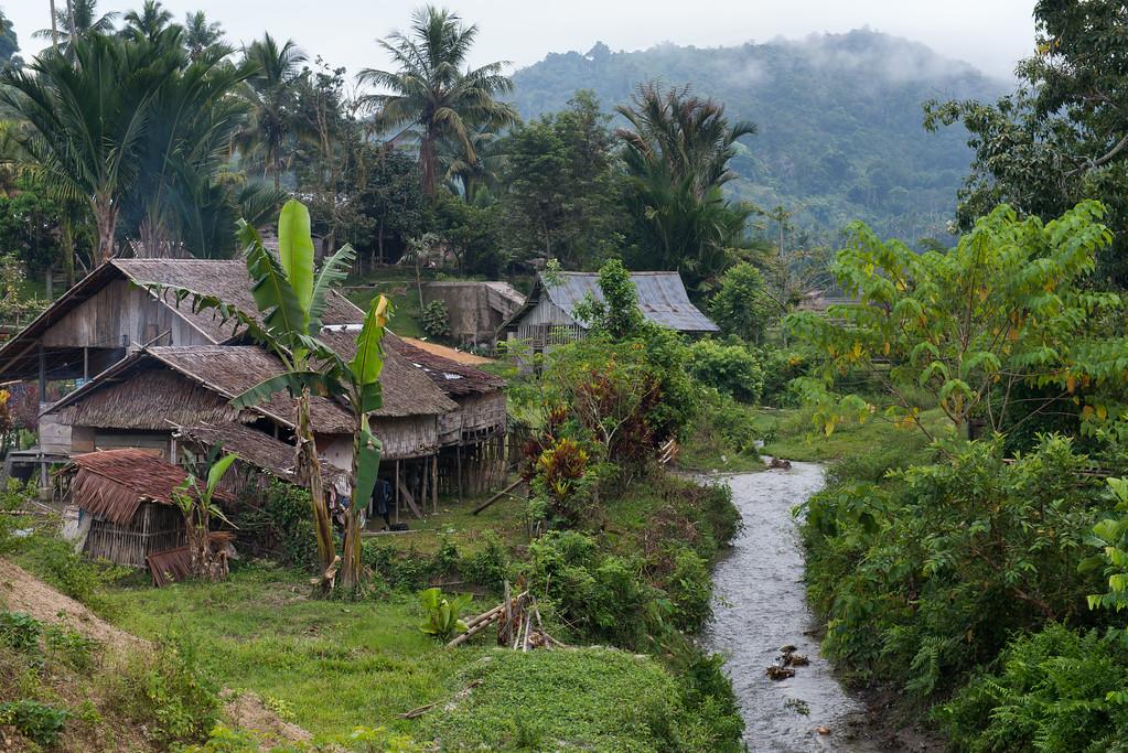 IND Sulawesi -575