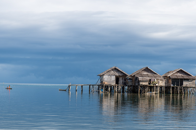 IND Sulawesi -1058