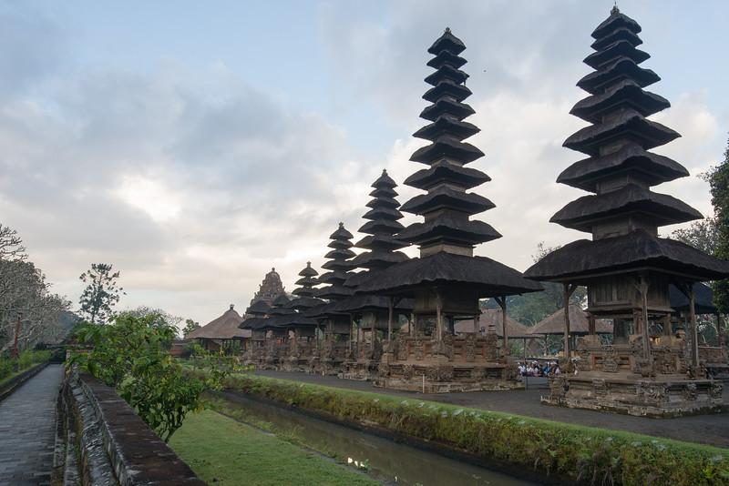 IND Bali -343