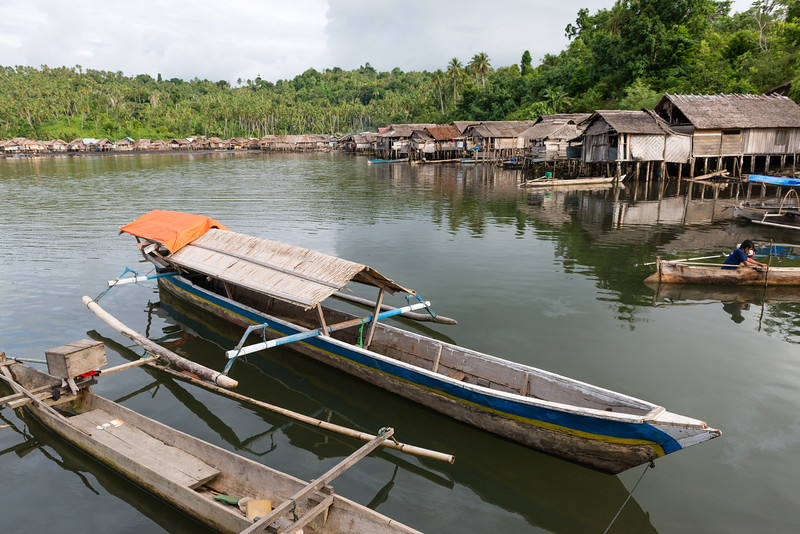 IND Sulawesi -1271