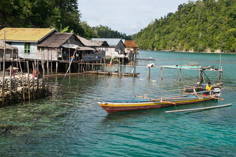 IND Sulawesi -717