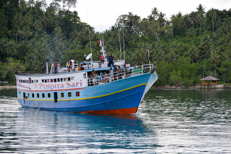 IND Sulawesi -1337