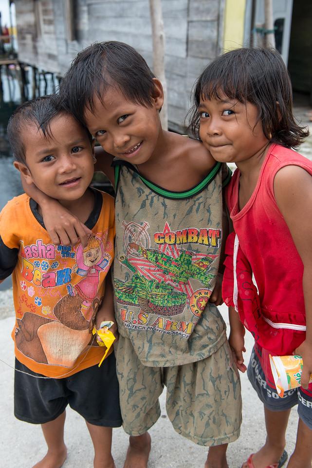 IND Sulawesi -879